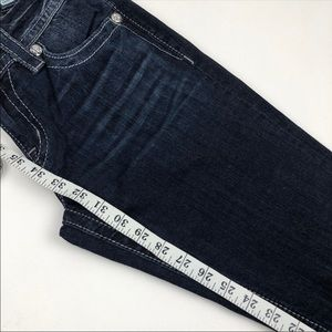 Miss Me Jeans - NWT Miss Me Easy Bootcut Jean